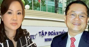 Đang đối mặt với kết luận lẩn tránh thuế của Mỹ, Minh Phú vẫn báo lãi quý 3 tăng 61%