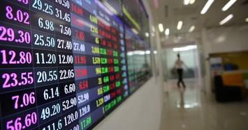 Chứng khoán ngày 11/11: Những cổ phiếu nào được khuyến nghị?
