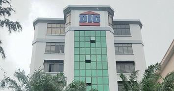 DIC Corp dự bán hơn 8 triệu cổ phiếu quỹ mua từ tháng 4 và nhận lãi gần 80 tỷ đồng
