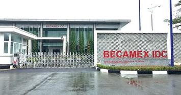 Becamex dự chi gần 1.500 tỷ đồng trả cổ tức và góp vốn vào BW