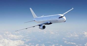 Ngành hàng không tiếp tục gặp khó trong quý 3, khi nào mới 'cất cánh'?
