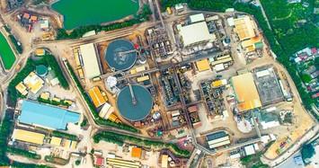 Công ty khoáng sản của Masan góp hơn 2.000 tỷ đồng tăng vốn tại công ty con