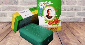 An Dương Thảo Điền mua thêm 18% vốn công ty sở hữu Xà bông Cô Ba