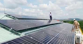 PHR ước lãi đạt 383 tỷ trong quý 4, lấn sân mảng năng lượng mặt trời