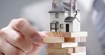 SCIC đấu giá trọn lô 66,13% vốn tại Xây dựng và Phát triển Đô thị Châu Đức
