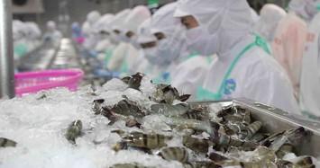 Thực phẩm Sao Ta sắp phát hành 9,8 triệu cổ phiếu với giá hời 25.000 đồng/cp