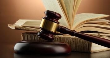 FICO bị xử phạt vì không báo cáo tài liệu theo quy định