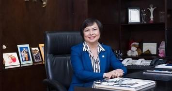 Gia đình Chủ tịch PNJ sắp nhận về 20 tỷ đồng cổ tức đợt 1/2020