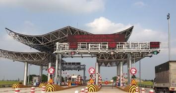 BOT Cầu Thái Hà bán 15 triệu cổ phiếu giá rẻ hơn 80% thị giá khi nợ vay ngập đầu