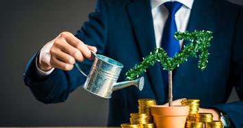 Cổ đông lớn của Seaprodex thu lãi hơn 400 tỷ đồng cho khoản đầu tư nửa năm