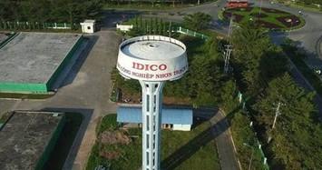 9 nhà đầu tư muốn mua vốn IDICO từ Bộ Xây dựng