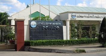 Dohaco dự kiến tăng kế hoạch lãi từ 200 tỷ lên 300 tỷ, cổ tức lên 45%