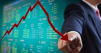 Thị giá HPG giảm mạnh sau tin PENM III đăng ký thoái gần 77 triệu cổ phiếu