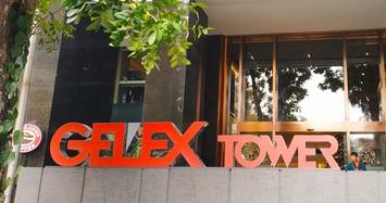 Thị giá GEX lao dốc 20% từ đỉnh, mẹ Chủ tịch nhanh tay gom vào 15 triệu cổ phiếu