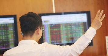 Chứng khoán ngày 11/5: Cổ phiếu nào nên chú ý?