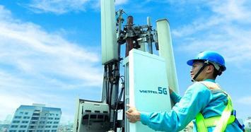 19 nhà đầu tư đăng ký mua 57% vốn CTR mà Viettel mang ra đấu giá