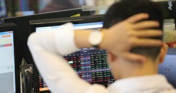 Chứng khoán ngày 8/4: Cổ phiếu nào được khuyến nghị?