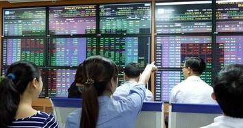 Chứng khoán ngày 15/6: Cổ phiếu nào nên chú ý?