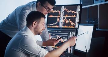 Chứng khoán ngày 23/4: Cổ phiếu nào được khuyến nghị?