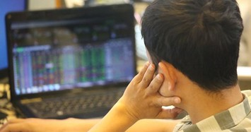 Chứng khoán ngày 25/12: Những cổ phiếu nào được khuyến nghị?