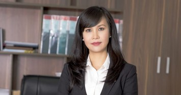 Sếp KienLongBank đăng ký mua vào 300.000 cổ phiếu KLB