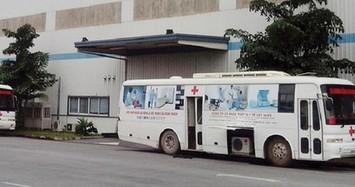 Tân Chủ tịch dự chi 100 tỷ mua gần 18% vốn Y tế Việt Nhật