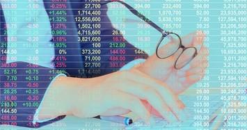 Chứng khoán 2020: Tranh cãi nâng lô, đánh thuế cổ tức đến việc hệ thống HoSE gặp sự cố