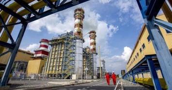 Tận dụng sóng tăng, lãnh đạo PV Power đăng ký thoái toàn bộ vốn