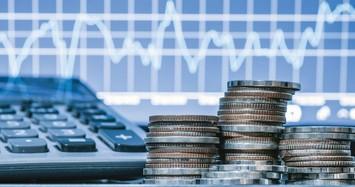 Chứng khoán huy động được 383.600 tỷ đồng cho nền kinh tế năm 2020