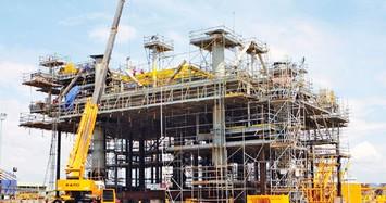 Công ty con của PVS ước đạt 133 tỷ đồng lợi nhuận, vượt 48% kế hoạch