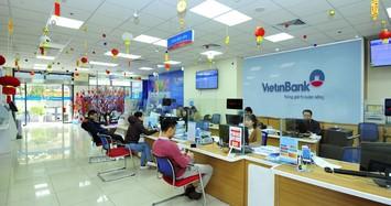 VietinBank chính thức phê duyệt kế hoạch lãi trước thuế 2020 ở mức 10.400 tỷ đồng