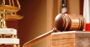 Không đăng ký giao dịch và báo cáo tài liệu, Tổng Bách Hóa bị phạt 435 triệu đồng