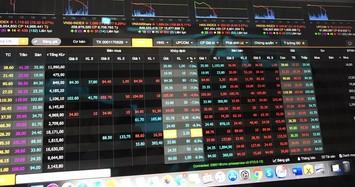 Chứng khoán ngày 1/3: Đầu tư vào cổ phiếu nào mở màn tháng mới?