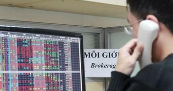 Chứng khoán ngày 2/2: Những cổ phiếu nào được khuyến nghị?