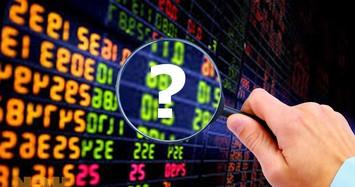 Chứng khoán ngày 22/2: Đầu tư vào mã cổ phiếu nào?