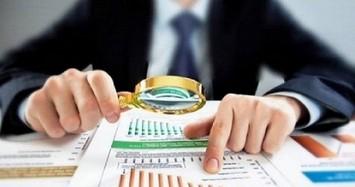 CDO bị phạt 155 triệu đồng do vi phạm quy định công bố thông tin