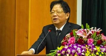 Chủ tịch đã mua 1 triệu cổ phiếu DGC trong lúc thị giá tăng mạnh