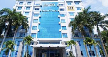 Sau Long An, Saigontel bắt tay tiếp với KBC lập công ty ở Vũng Tàu
