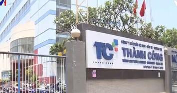 Lãi tháng 1 của TCM tăng mạnh 162%