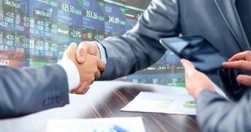 Chứng khoán ngày 2/8: Cổ phiếu nào nên chú ý?