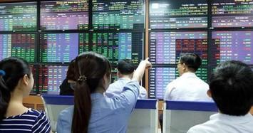 Chứng khoán ngày 26/2: Cổ phiếu nào nên lựa chọn đầu tư?