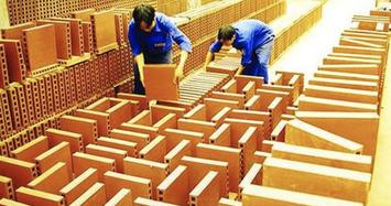 Sắp phải huỷ niêm yết, cổ phiếu VTS của Viglacera Từ Sơn vẫn neo ở mức giá cao