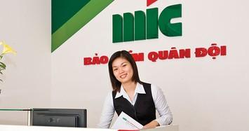 Mipec dự thu hơn 50 tỷ đồng khi bán 3 triệu cổ phiếu MIG