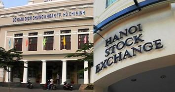 HNX lấy ý kiến chuyển một số cổ phiếu từ HoSE sang HNX để giải quyết tình trạng nghẽn lệnh
