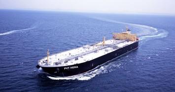Mỗi tuần một doanh nghiệp: PVT vững vàng qua vùng biển động