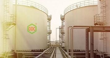 Hoá chất Đức Giang (DGC) đặt kế hoạch lợi nhuận 1.100 tỷ đồng