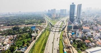 CII dự kiến trả cổ tức 14%, huỷ giảm room nước ngoài
