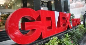 Gelex gom thêm 22 triệu cổ phiếu VGC để nâng sở hữu lên 51%