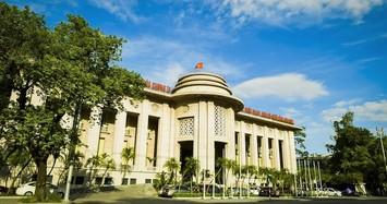 NHNN yêu cầu ngân hàng tiếp tục giảm lãi suất cho vay