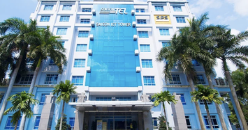 Saigontel liên tiếp lập công ty bất động sản trong vòng chưa đầy 1 tháng